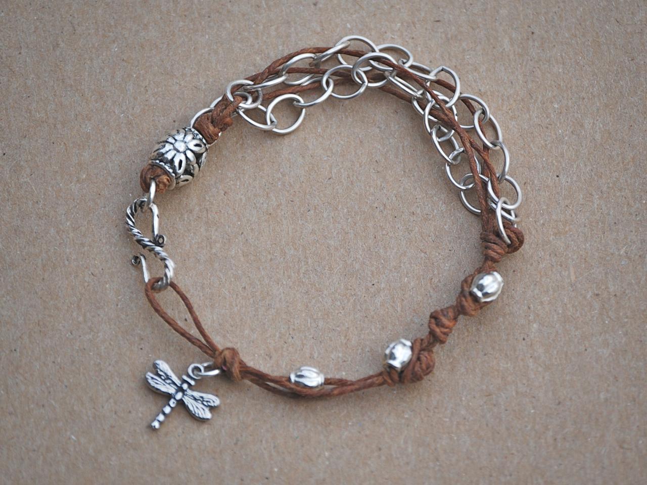 white gold bracelets how to make sterling silver bracelets