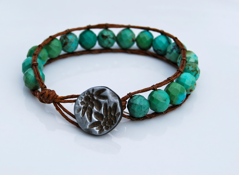 Make Bracelets: Video